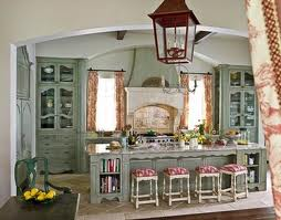 Low Country Home Designs. Low Country Custom Residence Kenneth Scott ...